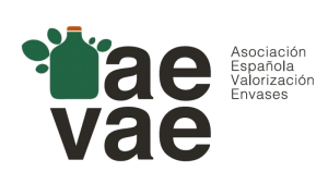 Logo-AEVAE-Heura