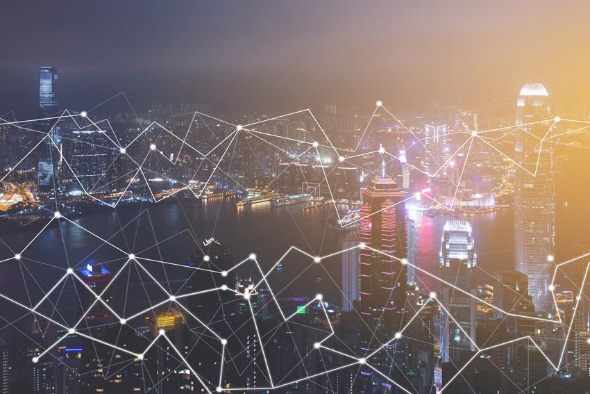 blockchain heura