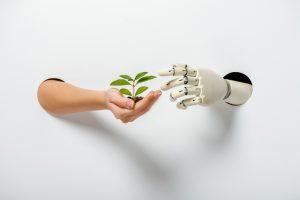 industria 4.0 y gestión de residuos