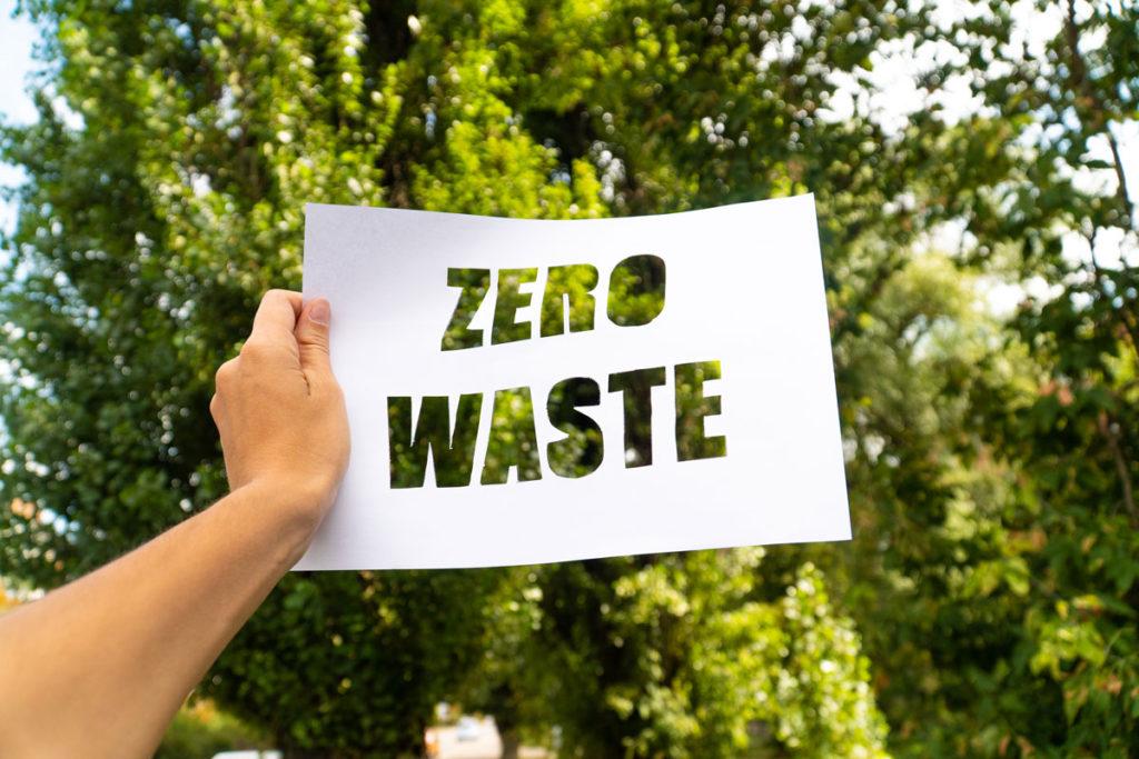 economia ciruclar Heura gestio ambiental