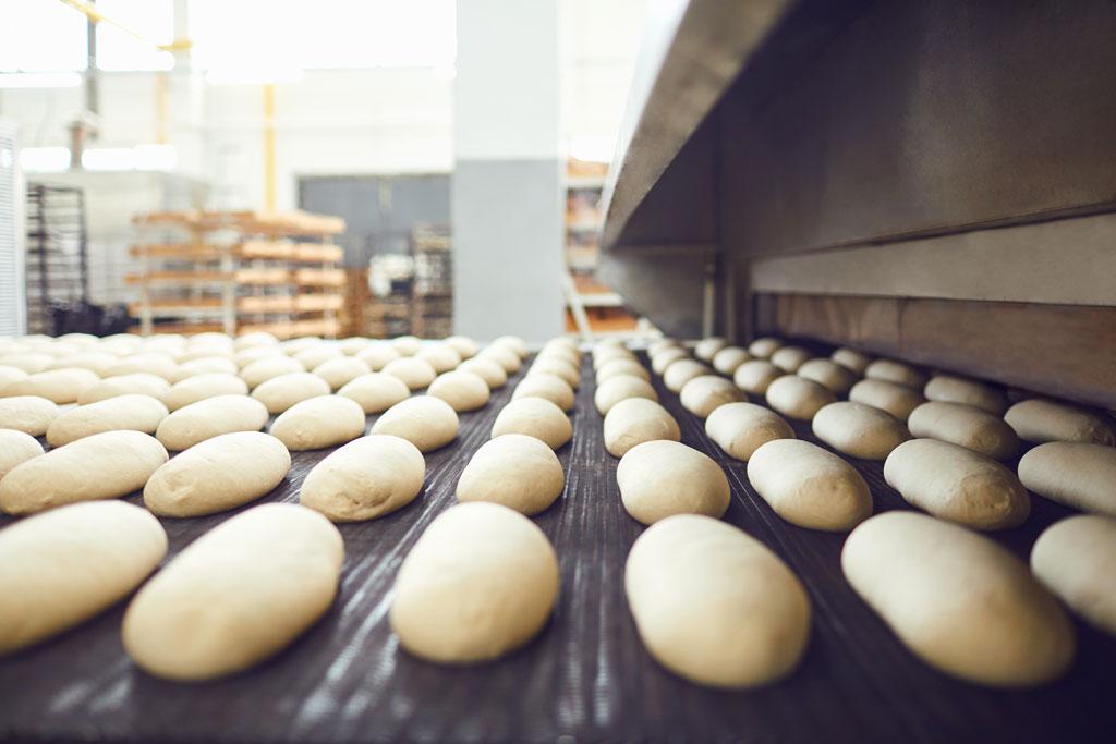 producir alimentos de forma más sostenible