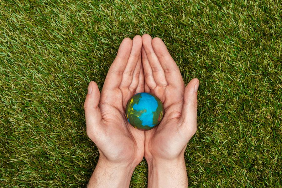 medidas medioambientales empresas