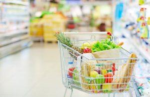 Economía circular en acción en el sector de la distribución