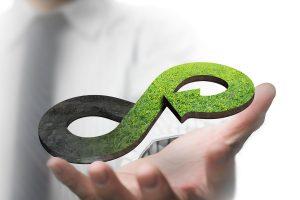 economía circular oportunidad de inversion
