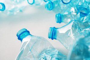 Ventajas que presentan los materiales plásticos